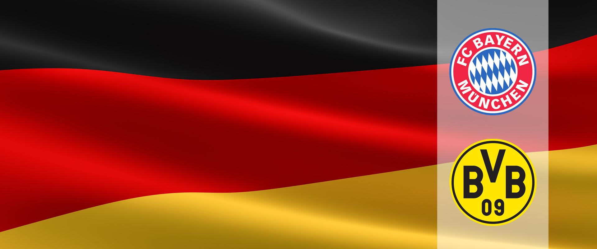 deutschland-sansiro-reisen