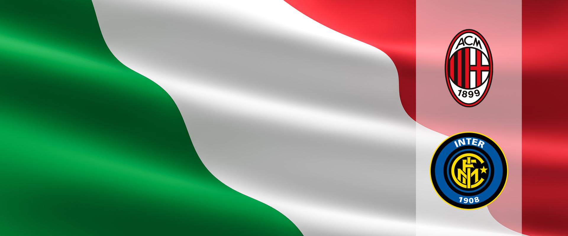 italien-sansiro-reisen