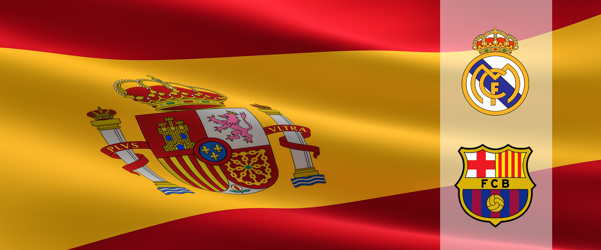 spanien-sansiro-reisen
