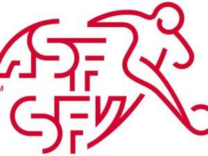 sfv-logo